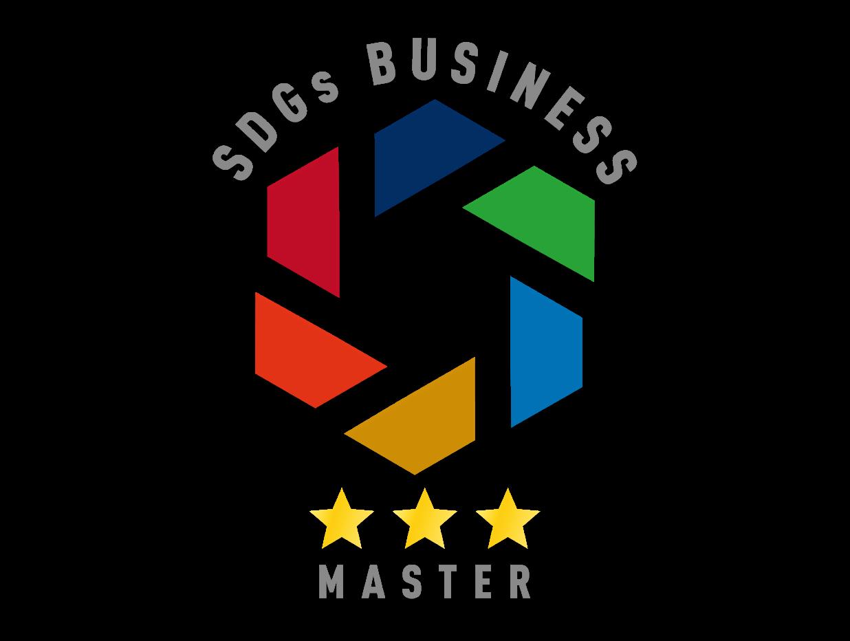 SDGs BUSINESS MASTER