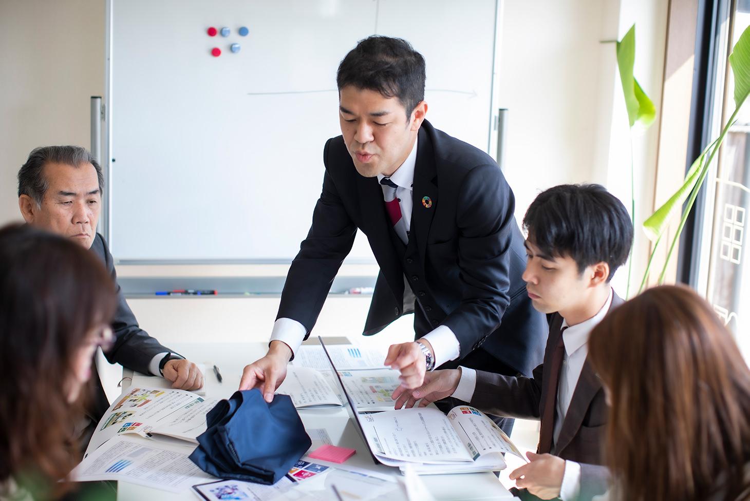 SDGs経営変革02